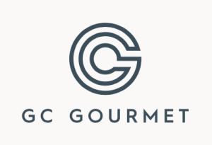 gc-gourmet